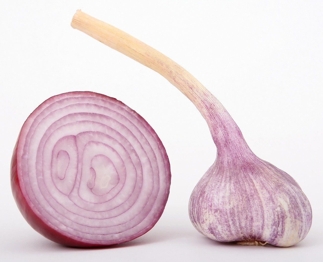 how long to harvest onions